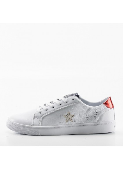 TOMMY STAR