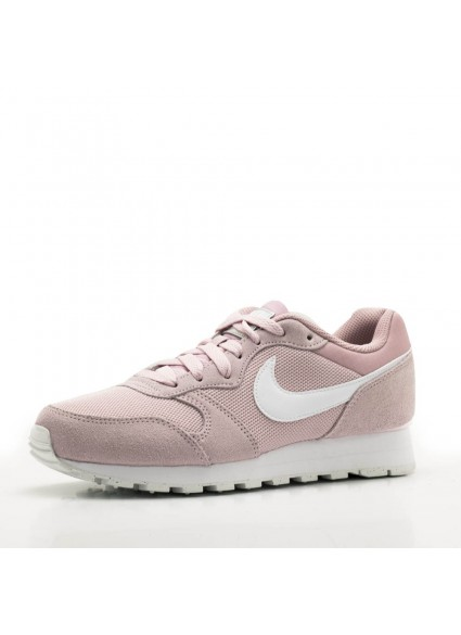 WMNS NIKE MD